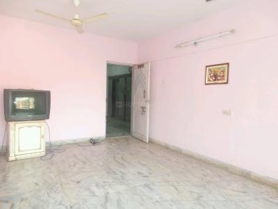 Gallery Cover Image of 1250 Sq.ft 2 BHK Apartment for buy in Sheetal New Poonam Regency, Mira Road East for 9000000