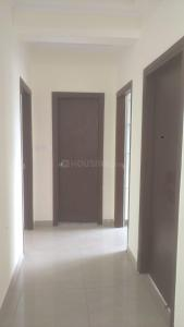 Gallery Cover Image of 1869 Sq.ft 3 BHK Apartment for rent in Bellandur for 46000