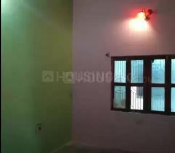 Gallery Cover Image of 2040 Sq.ft 2 BHK Independent House for buy in Neel Matha for 5000000