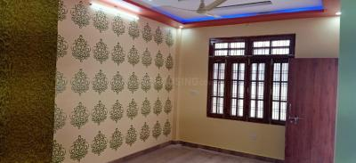 Gallery Cover Image of 1010 Sq.ft 2 BHK Independent House for buy in Uattardhona for 5400000