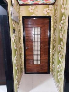 Gallery Cover Image of 1750 Sq.ft 3 BHK Apartment for buy in Nerul for 22500000