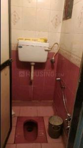 Bathroom Image of PG 4271937 Andheri West in Andheri West