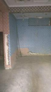 Gallery Cover Image of 1080 Sq.ft 1 BHK Independent Floor for rent in Kakrola Housing Complex, Sector 15 Dwarka for 32000