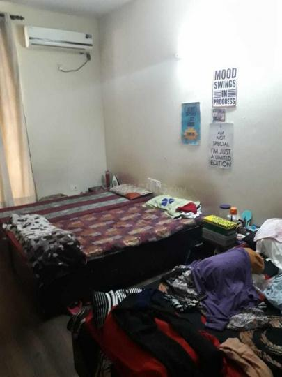 Bedroom Image of PG 4194521 Sector 55 in Sector 55
