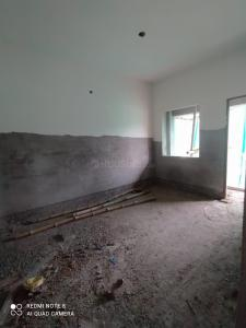 Gallery Cover Image of 1350 Sq.ft 3 BHK Apartment for buy in Lake Town for 7425000