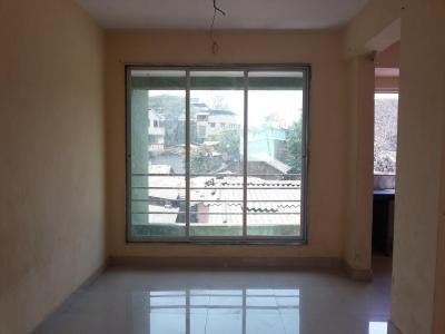 Gallery Cover Image of 380 Sq.ft 1 RK Apartment for rent in Dombivli East for 3000