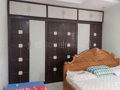 Gallery Cover Image of 1150 Sq.ft 2 BHK Apartment for rent in Chandanagar for 17000