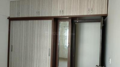 Gallery Cover Image of 950 Sq.ft 2 BHK Apartment for rent in Vijayanagar for 22000