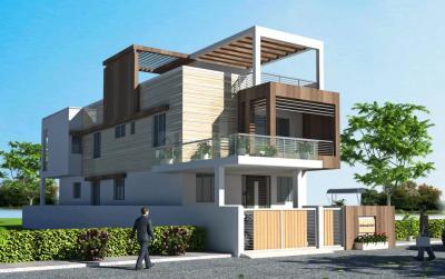 1500 Sq.ft Residential Plot for Sale in Katraj, Pune