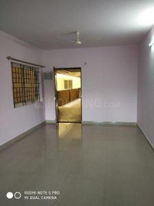 Gallery Cover Image of 1200 Sq.ft 2 BHK Apartment for rent in Krishnarajapura for 24000