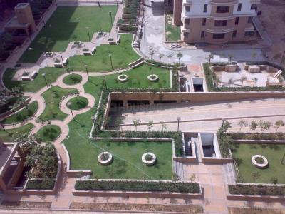 Gallery Cover Image of 2450 Sq.ft 3 BHK Apartment for buy in Vipul Belmonte, Sector 53 for 29000000