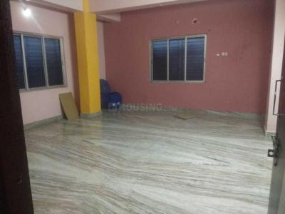 Gallery Cover Image of 1200 Sq.ft 2 BHK Apartment for rent in Airport for 12000