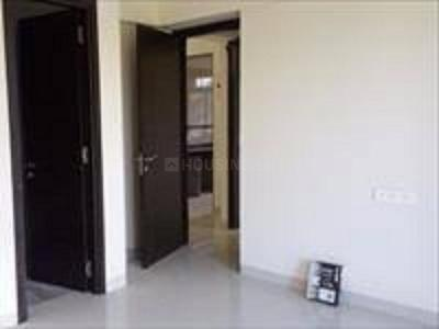 Gallery Cover Image of 950 Sq.ft 2 BHK Apartment for buy in Chembur for 26000000