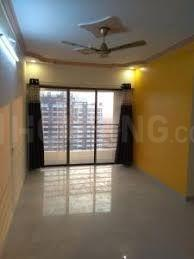Gallery Cover Image of 860 Sq.ft 2 BHK Apartment for rent in Shree Shakun Greens, Virar West for 8500