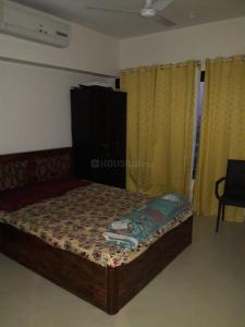 Gallery Cover Image of 650 Sq.ft 1 BHK Apartment for buy in Vikhroli East for 9700000