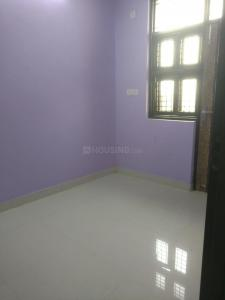 Gallery Cover Image of 450 Sq.ft 2 BHK Apartment for rent in Najafgarh for 6000