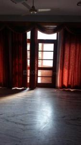 Gallery Cover Image of 1200 Sq.ft 2 BHK Independent Floor for rent in Hind Infra E - 174 Kalkaji, Kalkaji for 31000