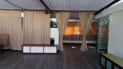 Bedroom Image of PG For Girls in Chembur