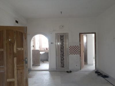 Gallery Cover Image of 1210 Sq.ft 3 BHK Apartment for rent in Sinthi for 10000