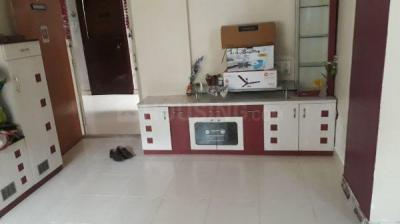 Gallery Cover Image of 1000 Sq.ft 2 BHK Apartment for rent in Bibwewadi for 20000