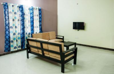 Living Room Image of PG 4642323 Btm Layout in BTM Layout