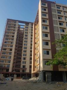 Gallery Cover Image of 1775 Sq.ft 3 BHK Apartment for rent in Kilpauk for 45000