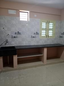 Gallery Cover Image of 350 Sq.ft 1 RK Apartment for rent in Brookefield for 12000