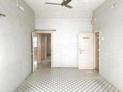 Gallery Cover Image of 580 Sq.ft 1 BHK Apartment for rent in Kothrud for 13000