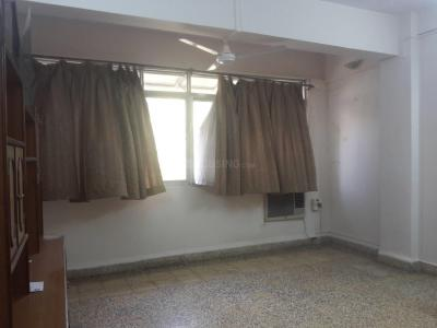 Gallery Cover Image of 800 Sq.ft 1 BHK Apartment for rent in Andheri East for 35000
