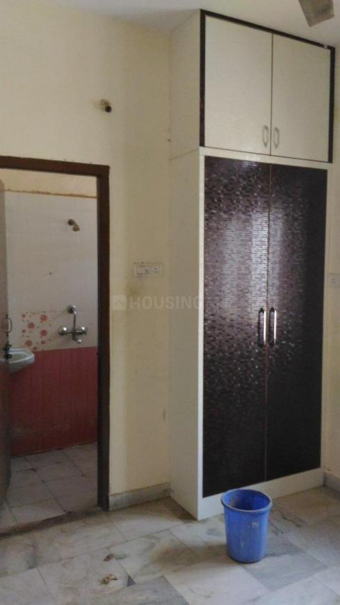 Bedroom Image of 1550 Sq.ft 3 BHK Independent House for rent in Alwal for 18000