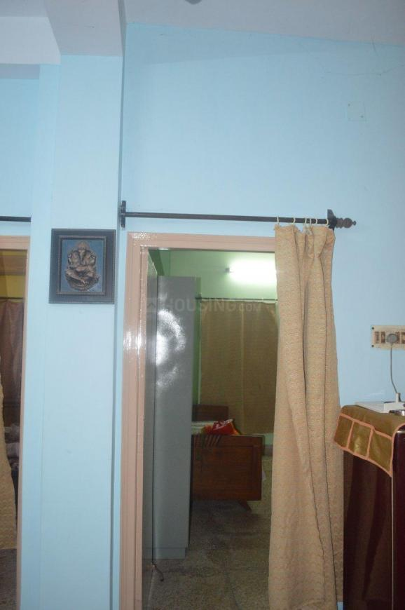 Passage Image of 1050 Sq.ft 3 BHK Apartment for rent in Ganguly Bagan for 14500