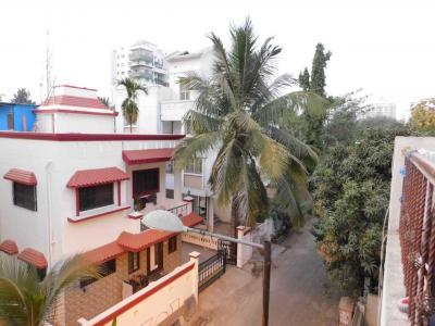 Building Image of PG 4040689 Pimple Saudagar in Pimple Saudagar