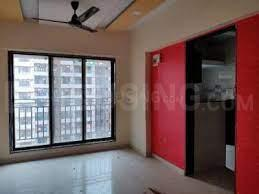 Gallery Cover Image of 950 Sq.ft 2 BHK Apartment for buy in Crystal Empire, Nalasopara East for 4500000