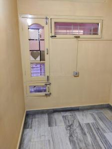 Gallery Cover Image of 800 Sq.ft 1 BHK Villa for rent in Lachit Nagar for 9000