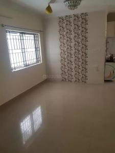 Gallery Cover Image of 1240 Sq.ft 2 BHK Apartment for rent in Kadubeesanahalli for 32500