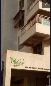 Gallery Cover Image of 1300 Sq.ft 2 BHK Apartment for rent in LaVista CHS, Kharghar for 26000