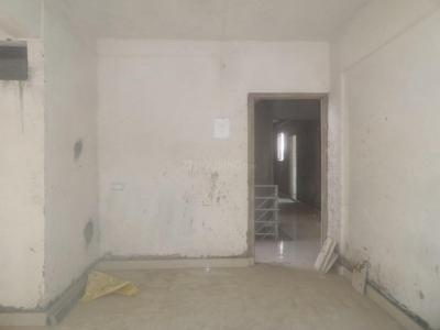 Gallery Cover Image of 550 Sq.ft 1 BHK Apartment for buy in Rabale for 2800000