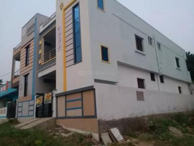 Gallery Cover Image of 2700 Sq.ft 4 BHK Independent House for buy in Meerpet for 11000000
