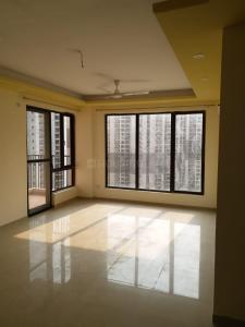 Gallery Cover Image of 1505 Sq.ft 3 BHK Apartment for buy in Sector 50 for 9000000
