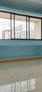 Gallery Cover Image of 525 Sq.ft 1 BHK Apartment for rent in Chembur for 23000