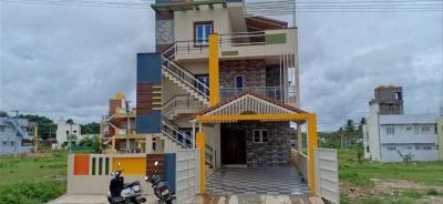 Gallery Cover Image of 3400 Sq.ft 7 BHK Villa for buy in Sriramapura for 16000000
