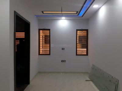 Gallery Cover Image of 900 Sq.ft 2 BHK Independent Floor for rent in Model Town for 21000