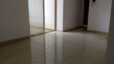 Gallery Cover Image of 986 Sq.ft 2 BHK Apartment for rent in Wagholi for 10500