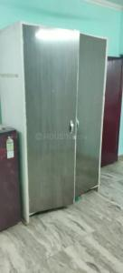 Gallery Cover Image of 500 Sq.ft 1 BHK Apartment for rent in Lajpat Nagar for 15000