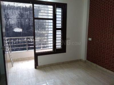 Gallery Cover Image of 750 Sq.ft 2 BHK Apartment for buy in Vasundhara for 3700000