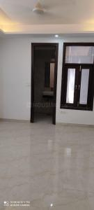 Gallery Cover Image of 1550 Sq.ft 3 BHK Independent Floor for buy in DDA Freedom Fighters Enclave, Said-Ul-Ajaib for 6000000