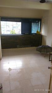 Gallery Cover Image of 650 Sq.ft 1 BHK Apartment for rent in Bhandup East for 20000