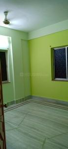 Gallery Cover Image of 1220 Sq.ft 2 BHK Apartment for rent in Tollygunge for 20000