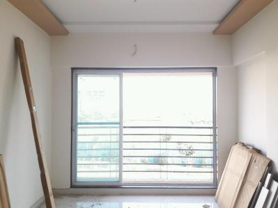 Gallery Cover Image of 600 Sq.ft 1 BHK Apartment for rent in Mira Road East for 18000