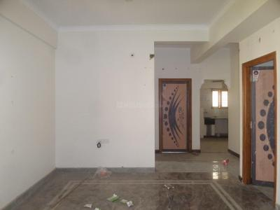 Gallery Cover Image of 1000 Sq.ft 2 BHK Apartment for rent in J P Nagar 8th Phase for 15000